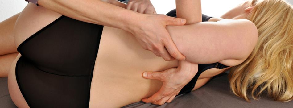 OsteopathieLWS