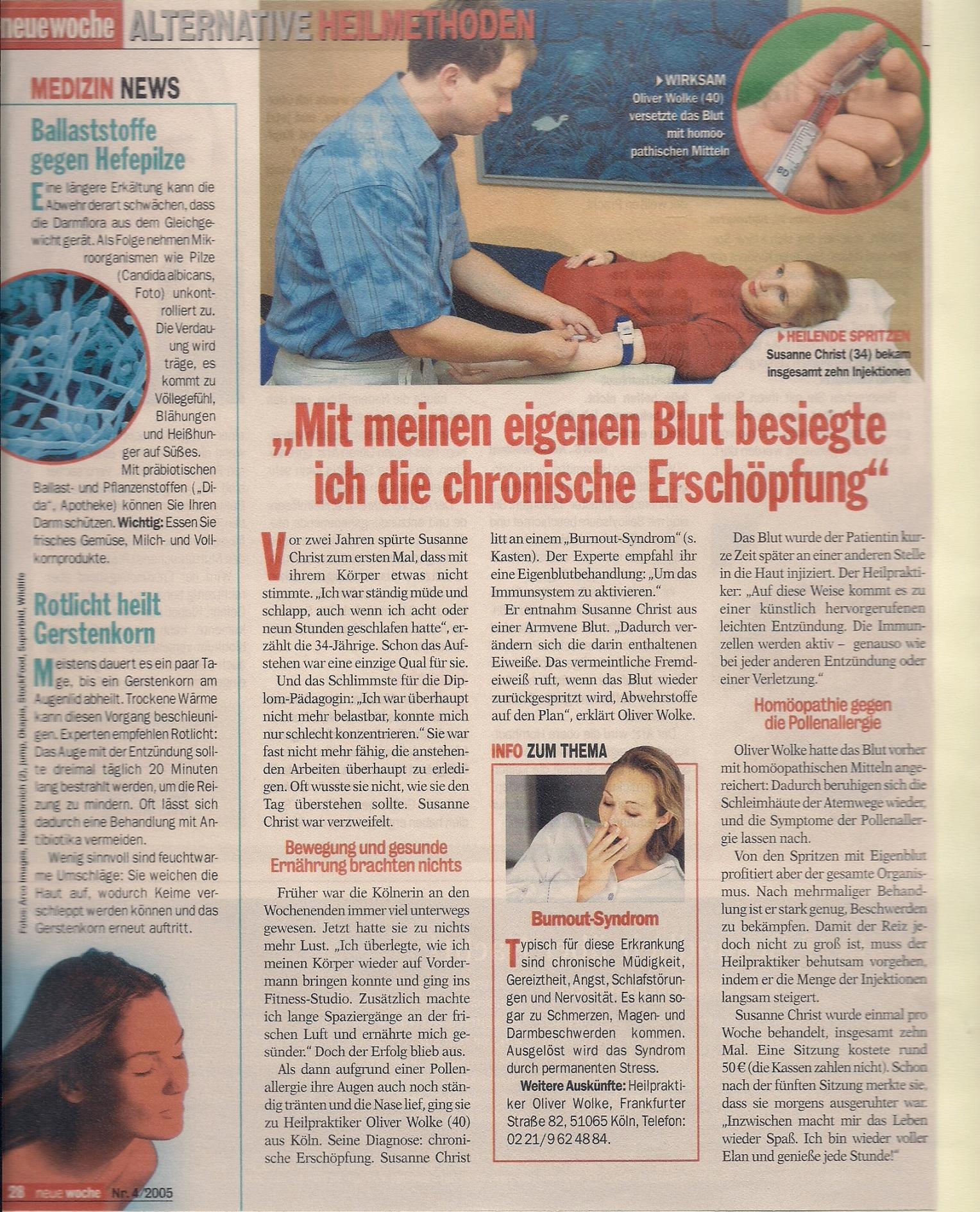 Neue Woche 4-2005-K